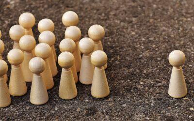 8 Consejos para que tus presentaciones orales sean un éxito rotundo