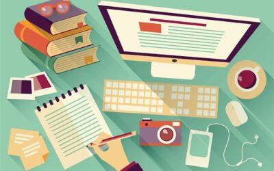 5 Puntos fundamentales para evaluar tu página web