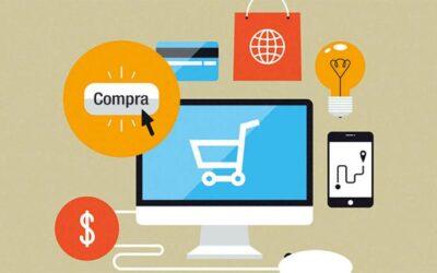 5 Formas de incrementar las ventas de tu empresa