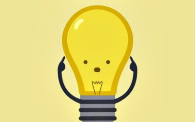La forma más inteligente de crear objetivos: objetivos SMART.